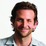 Bradley Cooper - Dimitri1
