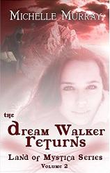 dream walker returns
