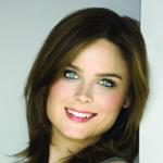 Emily Deschanel - Amanda1