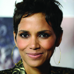 Halle Berry - Sophie1