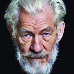Ian McKellen - Old Lyghar1