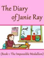 janie ray1