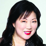 Margaret Cho - Enola1