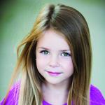 Mia Hays - Child Julia1