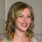 Scarlett Johansson - Shaylee1