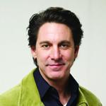 Scott Cohen - Melanies father1