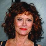 Susan Sarandon - Old Lucy1