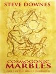 CosmogonicMarbles