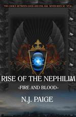 Rise ofNephilim