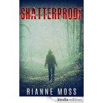shatterprrof