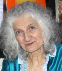 ElizabethBailey