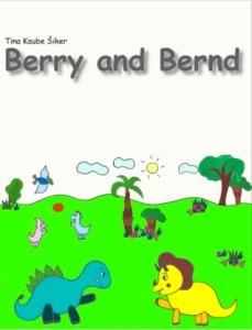 BerryAndBernd