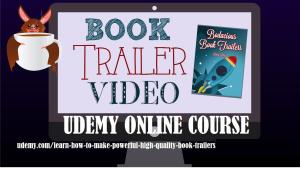 udemy_book_trailer_course_by_Petra_Ortiz