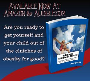 adult_childhood_obesity_ad_petra_ortiz