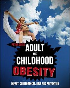 Adult&ChildhoodObesity