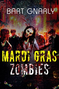 Mardi_Gras_Zombies_Cover
