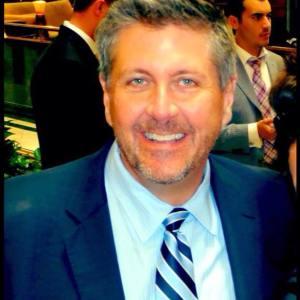 Scott Boulch