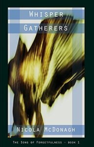 Whisper Gathers