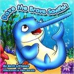 Dave the Brave Sawfish
