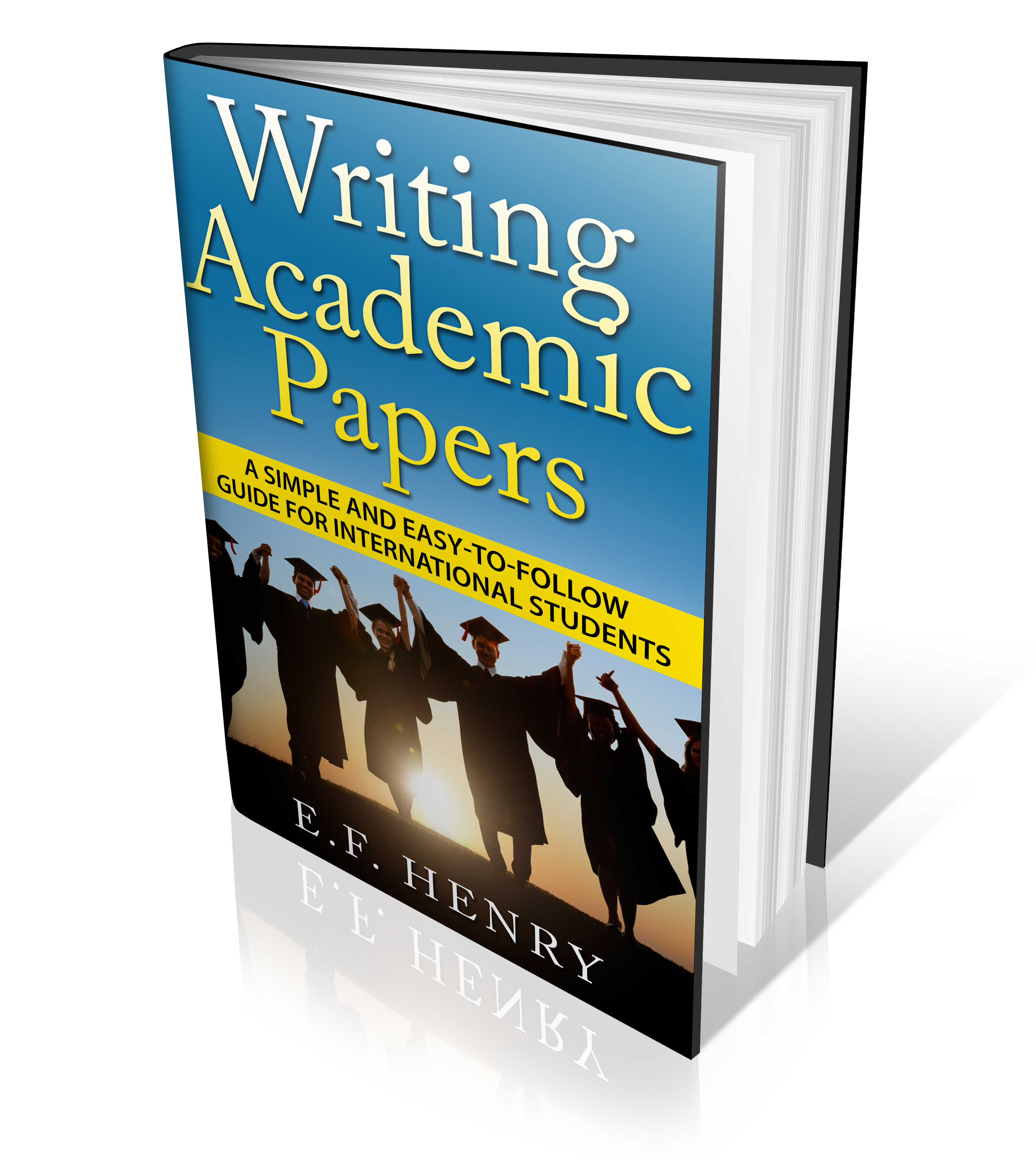 writing academic papers for money