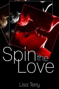 Spin the love
