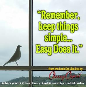 Eat_Like_Eve_meme__easy_does_it