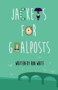 Jackets_for_Goalpost_Cover_for_Kindlejpg2