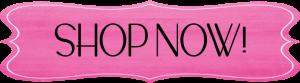 Shop-Now-Button-300x83