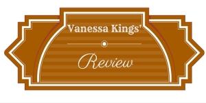 VANESSA KINGS'