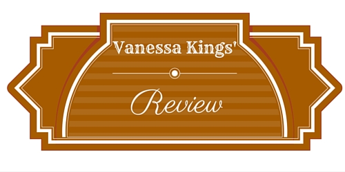 VANESSA KINGS'