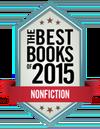 Best_Nonfiction_Kirkus_badge
