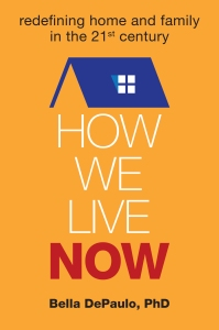COVER__How_We_Live_Now