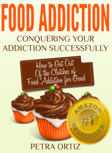 food_addiction_cover_with_seal_nov_2014