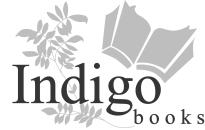 Indigo-Books-Logo1