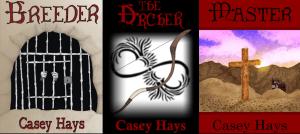 archer-breeder-master-casey-hays-300x154
