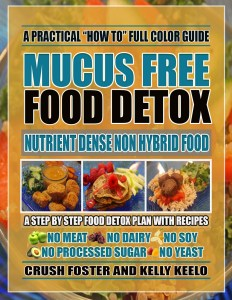 MUCUS-FREE-FOOD-DETOX-COVER-