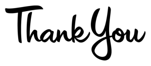 National_Thank_You_Day