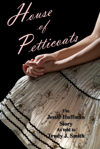 Petticoat_cover_cropped