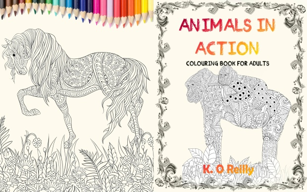 ACTUAL_COVERanimals_in_action_two