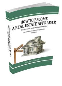 appraiser_book_cover_3rd_edition_3d-216x300