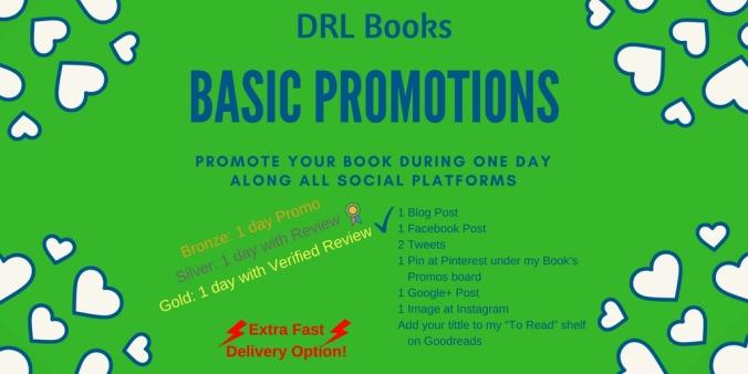 basic promo 2