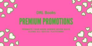 premium promo 1