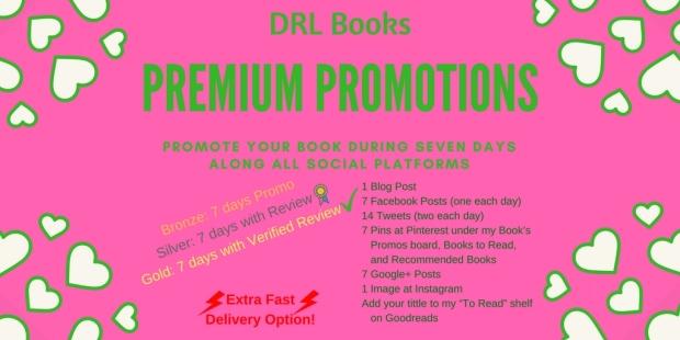 premium promo 2