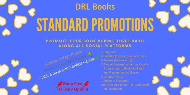 standard promo 2