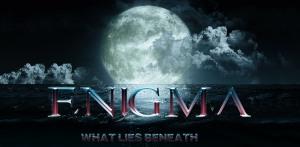 enigma_NoManBlue