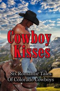 cowboykisses